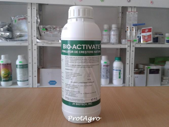 BIO-ACTIVATE - 1l
