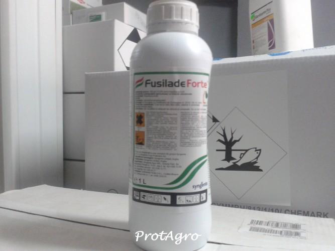 Fusilade Forte-1l