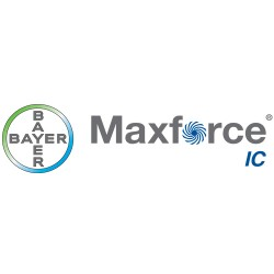 MaxForce IC gel-20g