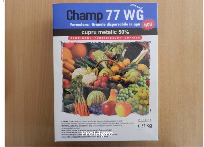 Champ 77 WG -1kg