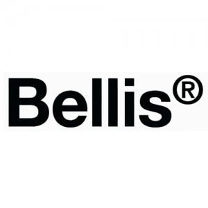 Bellis -200g