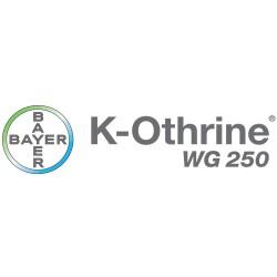 K-othrine WG 250-25g