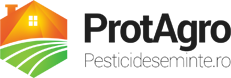 Kaiso Sorbie 5 WG-1kg