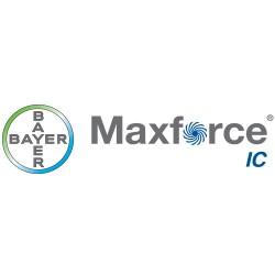 MaxForce IC gel-20g